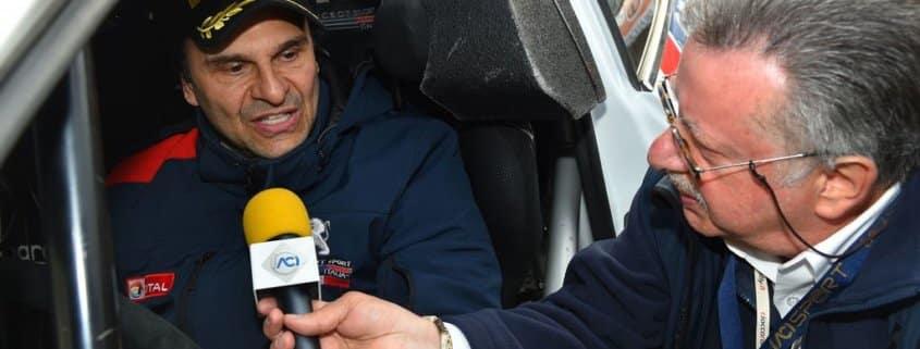 Paolo Andreucci esprime i suoi personali auguri di Natale ai lettori di RS e oltre