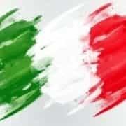 Ecco le norme generali 2019 dei rally italiani