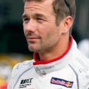 Loeb torna nel WRC con la Hyundai
