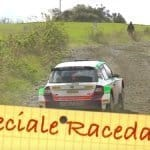 Speciale Raceday Rally Terra