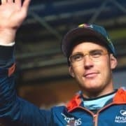 Thierry Neuville vince il Rally Argentina 2019