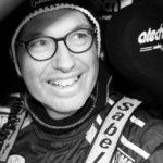 Sachsen Rally muore Kai Gunther in un incidente