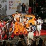 Al Rally Italia Sardegna sono attesi i protagonisti del Cir