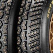 La Pirelli sarà fornitore dei pneumatici nel WRC dal 2021