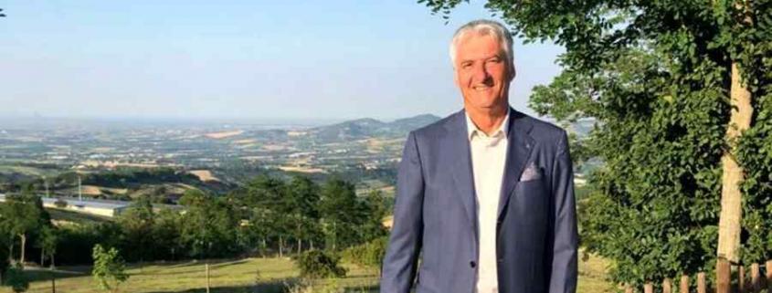 Aldo Riva