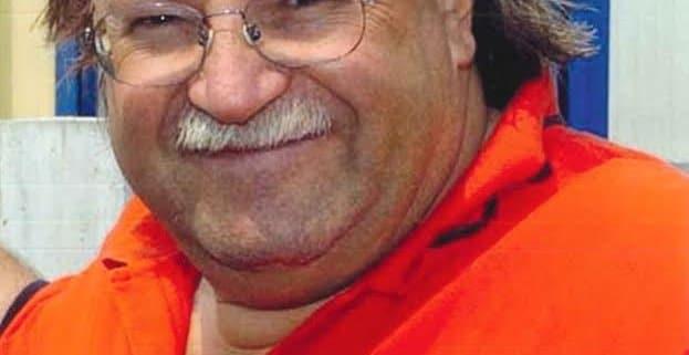 Al Prealpi Master Show anche il Memorial Alessandro Bordignon