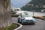 Alessandro Re al Trofeo Aci Como