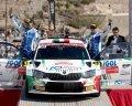 Ricorrenze: il successo di Andolfi al Tour de Corse