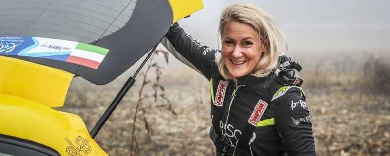 Ekaterina Stratieva difenderà il suo titolo dalle Azzorre
