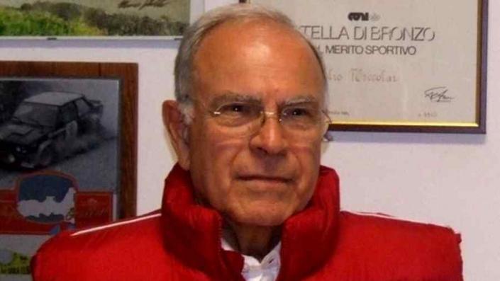 Elio Niccolai