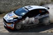 Ezio Soppa torna al Rally di Sanremo