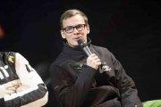 Fabian Kreim: ''Farò maximum attack nell'ERC''