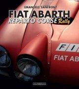 Fiat Abarth Reparto Corse