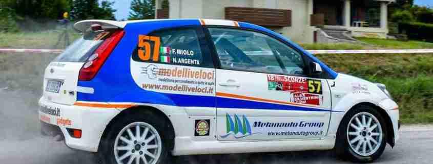 Flavio Miolo