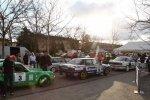 Historic Rally Vallate Aretine: si corre a fine luglio