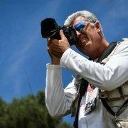 Leonardo D'Angelo il fotografo che sognava l'attimo eterno