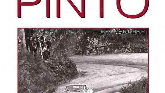 Lele Pinto: vita e carriera in un fantastico libro