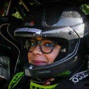 Lorella Rinna si rimette in gioco: al via dell'IRCUP