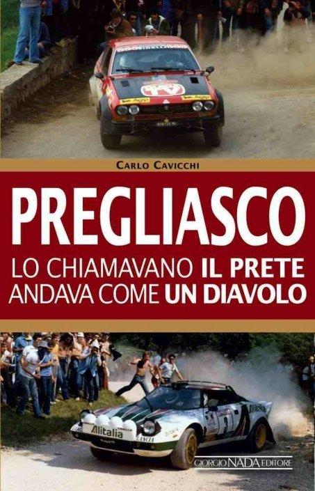 Mauro Pregliasco