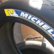 Fabrizio Cravero e la Michelin Rally Cup: storie di successi