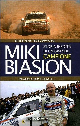 Miki Biasion