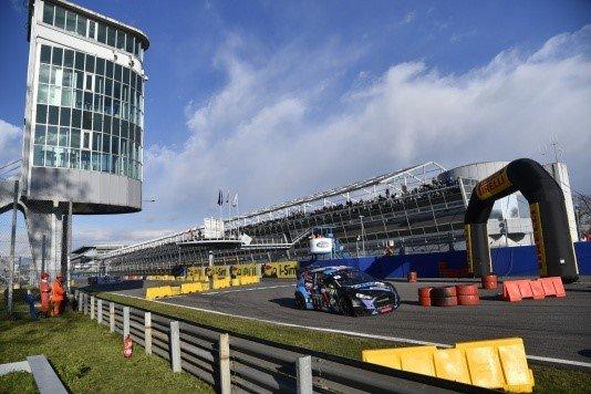 """Al Monza Rally Circuit 2020 si annunciano """"vecchie"""" piacevoli sfide"""