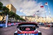 WRC 2021: il punto sulle squadre e sui protagonisti