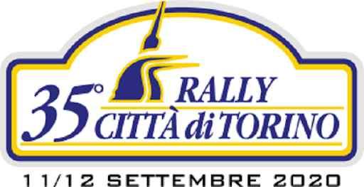 Le verifiche del Rally Città di Torino a che pro?