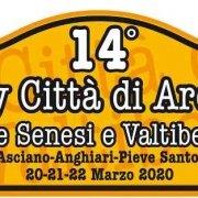 Il Rally Val Tiberina 2020 e la polemica fantasma