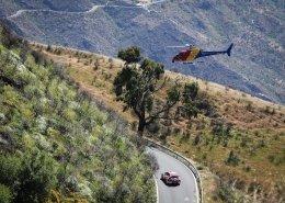 Annullato Spa Rally per l'epidemia: l'ERC 2020 si chiude alle Canarie