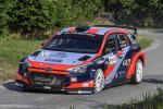 Rally del Friuli 2021
