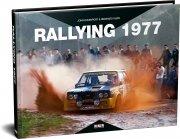 Rallying 1977