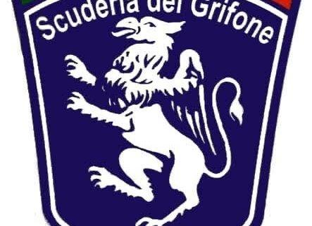 Torna la Scuderia del Grifone, in stand by dal 2009