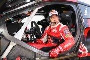 Dakar Rally 2021 partita ufficialmente con 498 concorrenti
