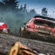 Sebastien Ogier sarà uno dei protagonisti del Rally GB
