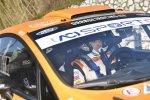 Simone Campedelli atteso al Rally Nido dell'Aquila