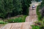 Toyota Yaris WRC, Rally di Estonia 2020