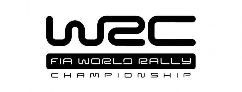 Positivo al Covid-19 un membro del promoter del WRC