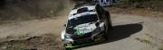 basso 2 CIR, Targa Florio: Basso-Granai battono l'armata Hyundai