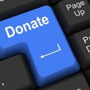 Appello di RS agli sportivi italiani: donazioni per la ricerca