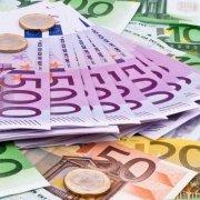 Il montepremi della Coppa Rally di Zona tocca i 350 mila euro