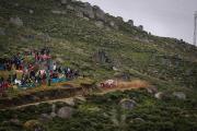 ostberg 2 Nove i pretendenti al successo in Sardegna nel WRC2