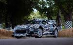 Puma WRC