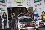 X Race Sport e Rusce insieme dal 1000 Miglia