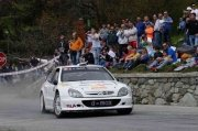 Il caso: Rally Valle d'Aosta mission impossible?