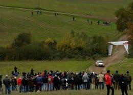 Italia a 13.000 giri: piloti e copiloti vogliono correre
